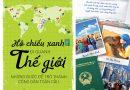 Top 5 cuốn sách du lịch của tác giả người Việt bạn trẻ Việt không thể không đọc trước khi cất cánh