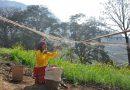 Chân thành cám ơn báo VnExpress.net đã đưa ngôi làng trăm tuổi ở Đồng Văn lên mặt báo