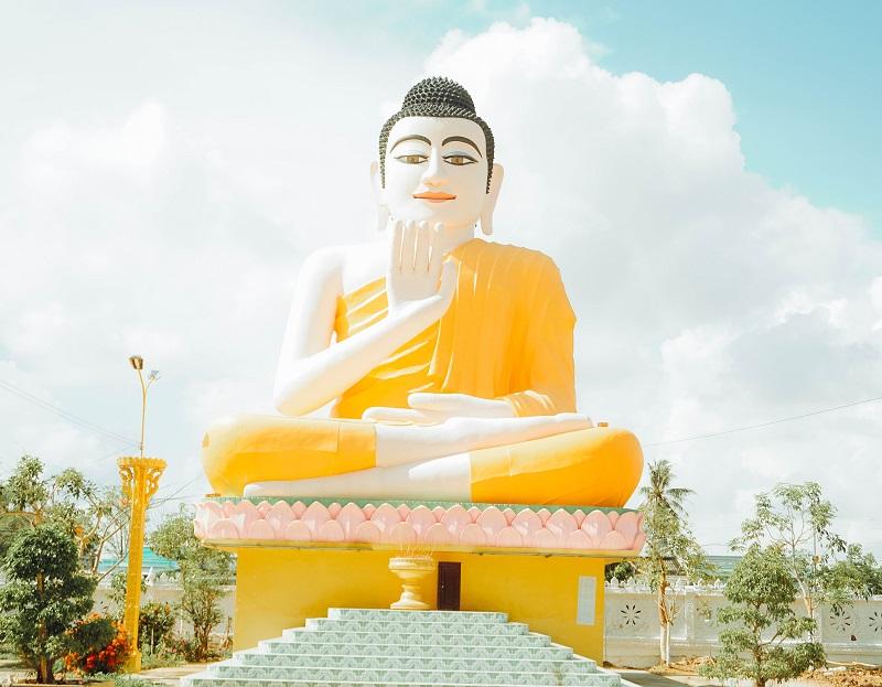 kinh-nghiem-du-lich-bac-lieu (3)