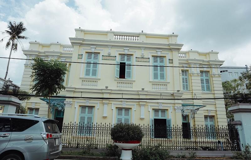 nha-cong-tu-bac-lieu (6)