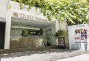Nên ở khách sạn nào ở Phnompenh?Tại sao không chọn Aura Thematic Hostel?