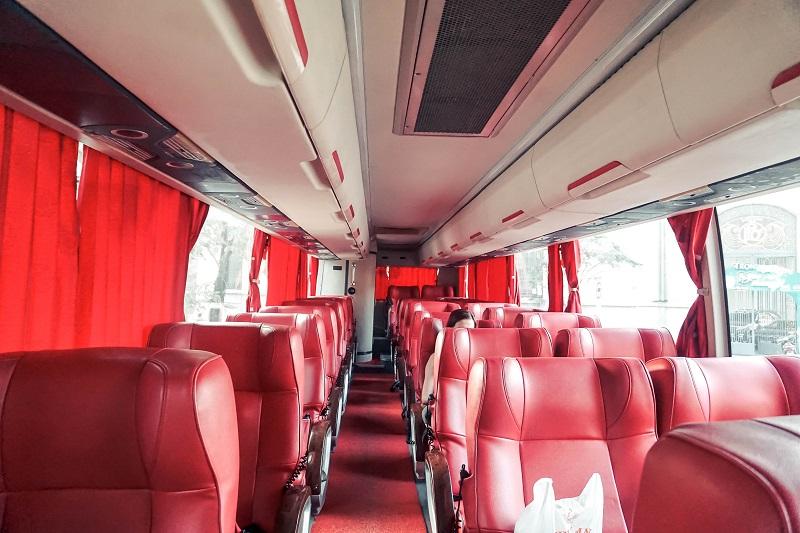 tour-campuchia-3-ngay-2-dem-nagaworld (31)