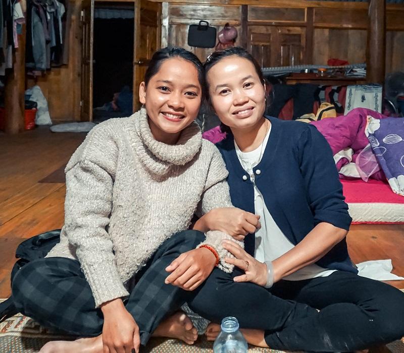 homestay-tai-pu-luong (1)