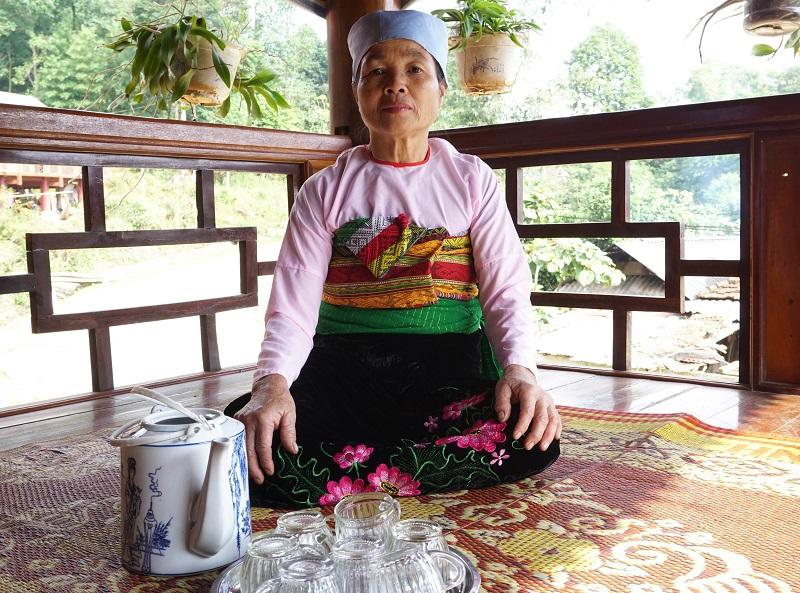homestay-tai-pu-luong (10)