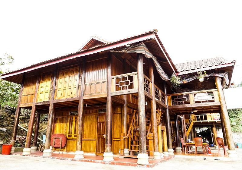 homestay-tai-pu-luong (6)