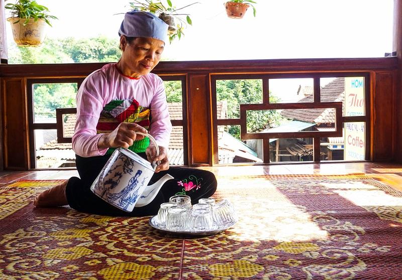 homestay-tai-pu-luong (9)