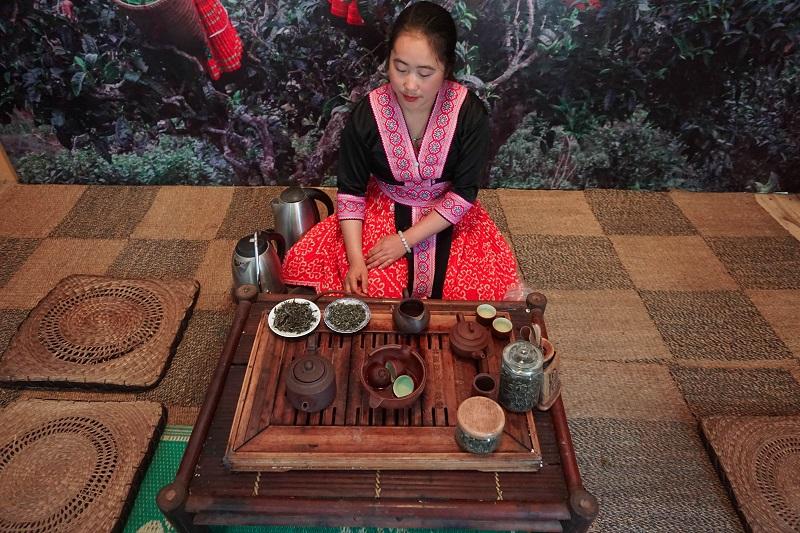 kinh-nghiem-san-may-ta-xua (12)