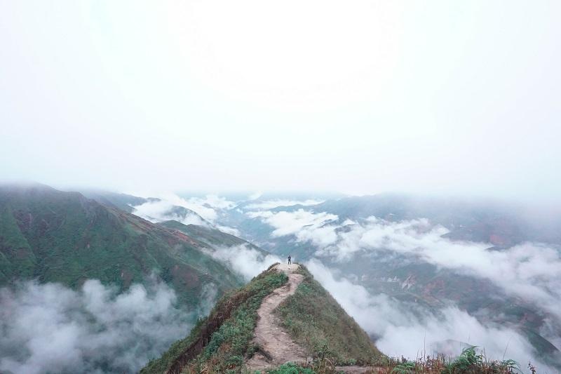 kinh-nghiem-san-may-ta-xua (4)