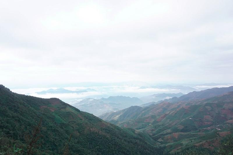 kinh-nghiem-san-may-ta-xua (7)