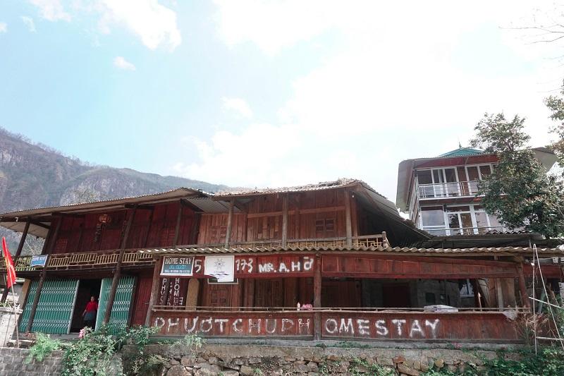 homestay-a-ho (1)
