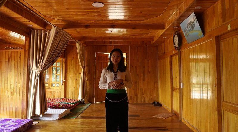 homestay-o-mu-cang-chai (2)