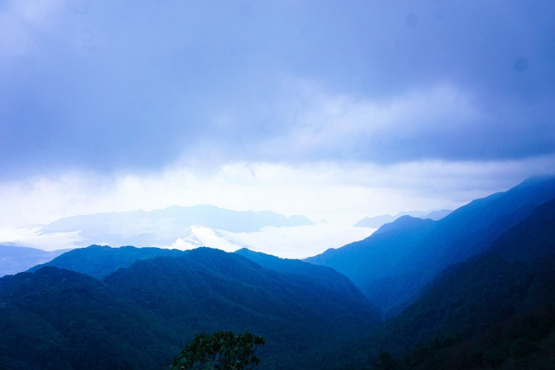 kinh-nghiem-chinh-phuc-dinh-fansipan (13)