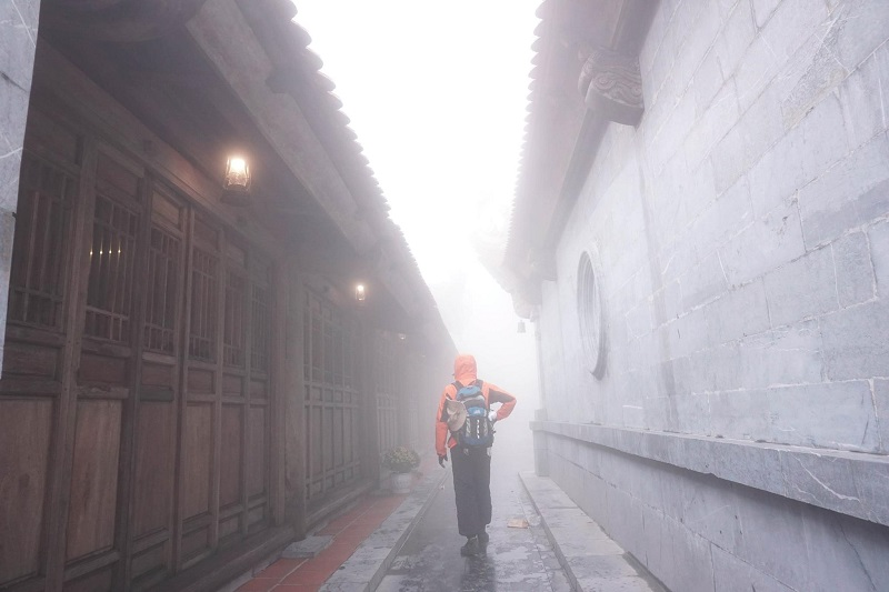 kinh-nghiem-chinh-phuc-fansipan (5)