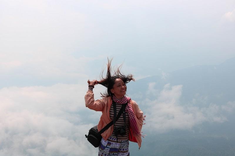 kinh-nghiem-leo-nui-lao-than (3)