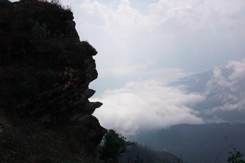 kinh-nghiem-leo-nui-lao-than (8)