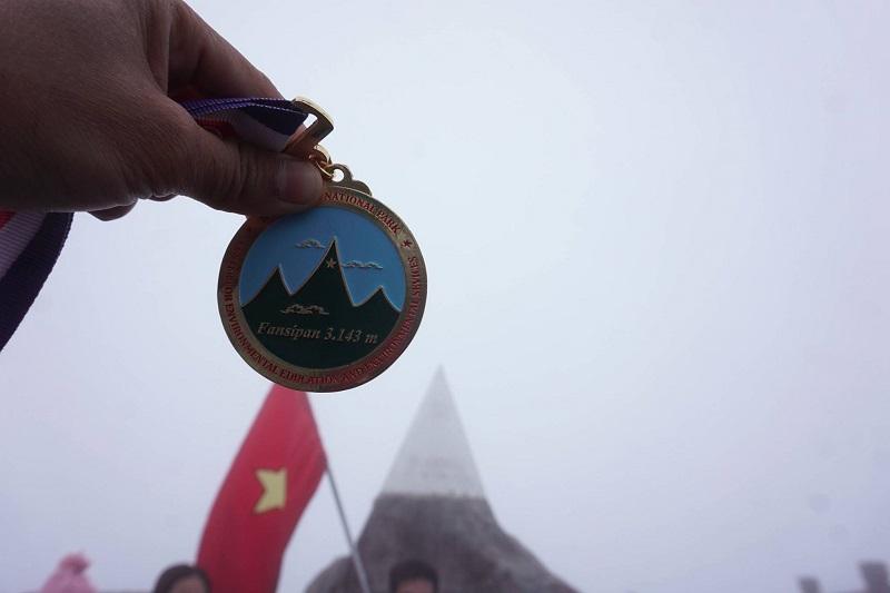 tour-leo-fansipan (2)