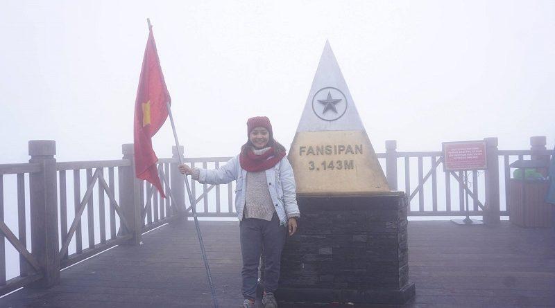 tour-leo-fansipan (4)