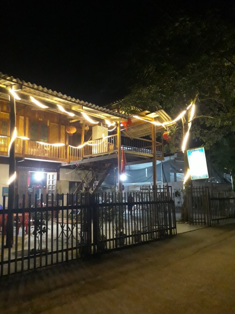 homestay-ho-ba-be (7)
