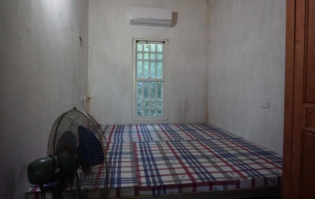 homestay-nam-dinh