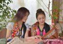 Về miền Tây Nghệ An, nhớ ghé Homestay Qúy Thỏa của người Thái