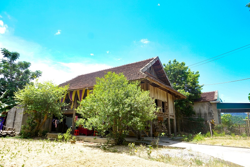 homestay-nghe-an (6)