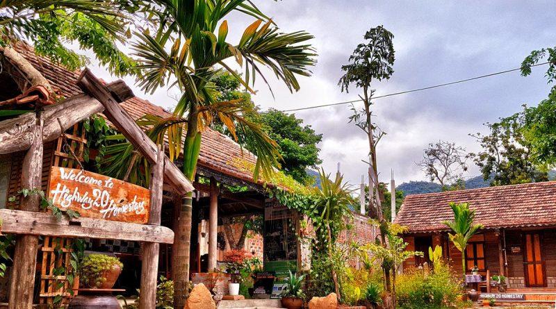homestay-phong-nha-ke-bang (13)