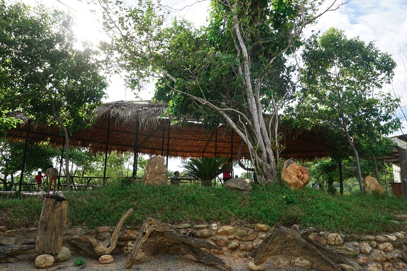 homestay-nghe-an (1)