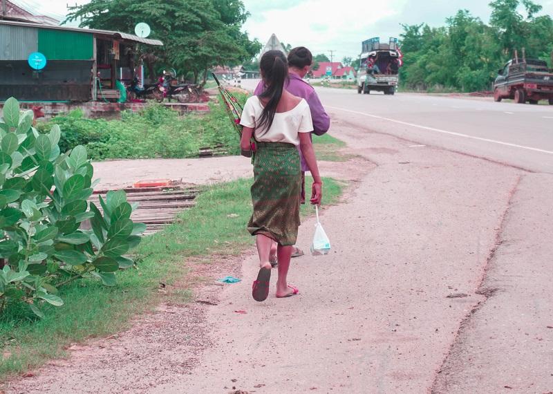 tu-lao-bao-di-vieng-chan-bao-nhieu-km (5)