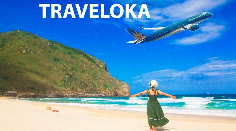 ve-may-bay-traveloka