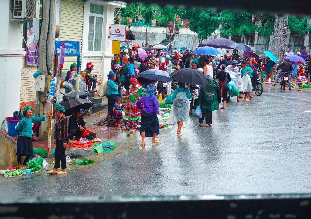 top-10-beautifull-place-take-photo-in-hoang-su-phi (20)