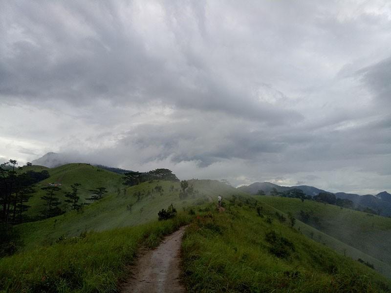 ta-nang-phan-dung-trekking (1)