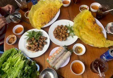 Top 10 quán ăn ngon ở Bạc Liêu khiến dân tình mê mẩn