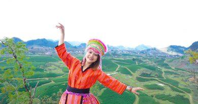 Đi phượt xuyên Việt ở miền núi nên chú ý những điều này